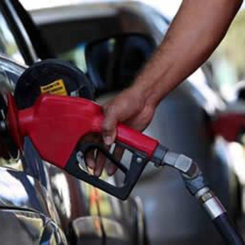 Gasolina tem redução de preço em Rondônia, após Intervenção do PROCON