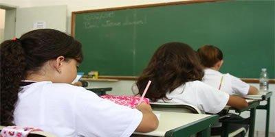 Ifro de Jaru abre processo seletivo para contratação de professores substitutos