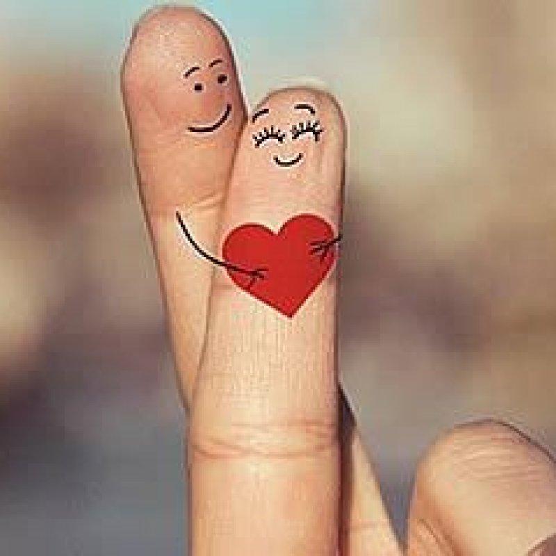 Casar faz bem para a saúde? Nova pesquisa diz que não