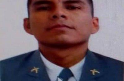 URGENTE: Morre policial militar vítima de grave acidente na BR-364