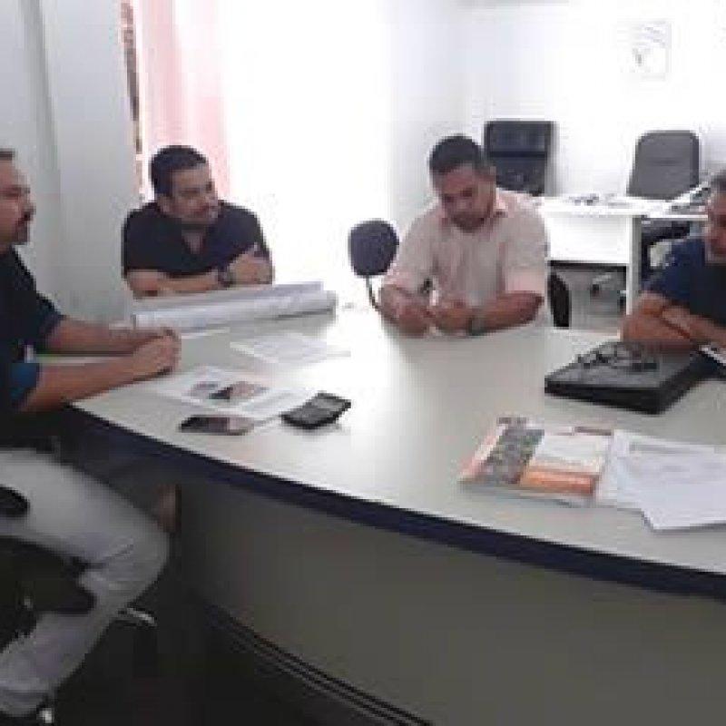 Equipe da 7ª Ciretran realizará ações de conscientização sobre sinalização de mão única
