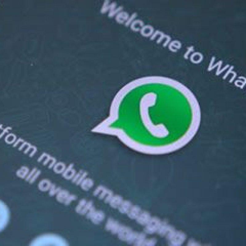 WhatsApp libera envio de todos os tipos de arquivos como anexo