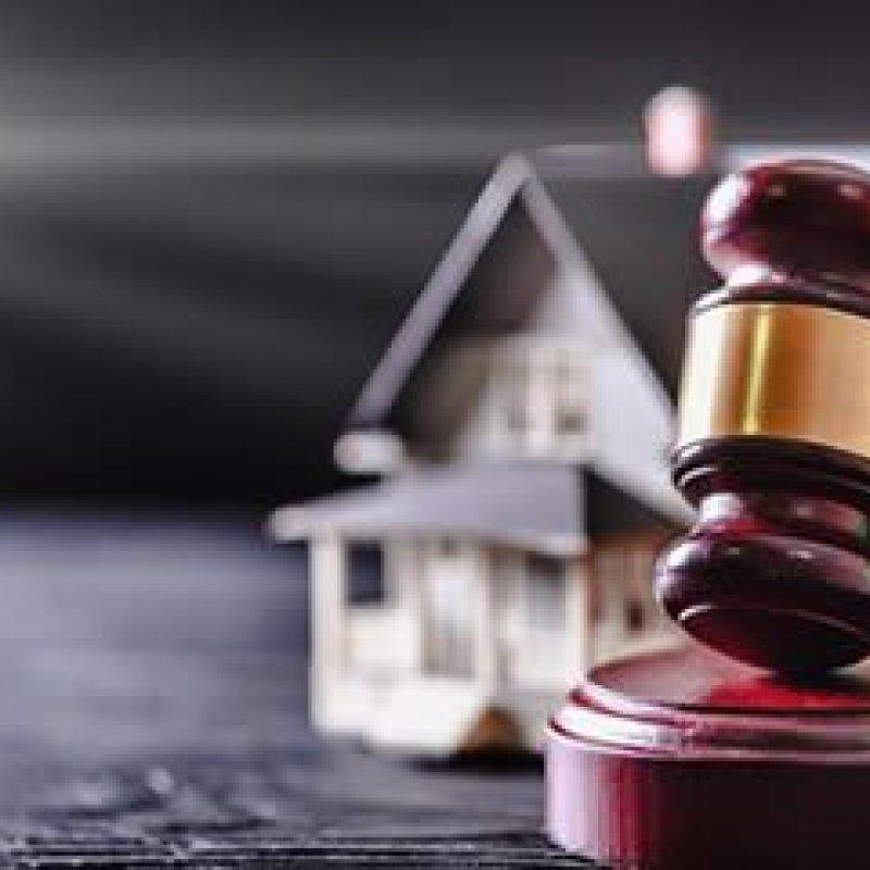Investimento: imóveis urbanos serão leiloados em Ouro Preto do Oeste