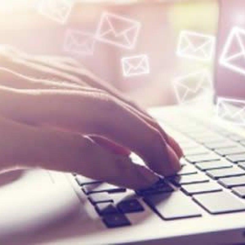 6 Conversas para nunca ter pelo e-mail de trabalho