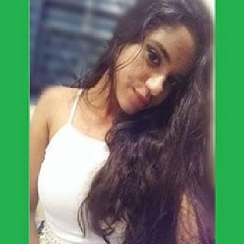 Adolescente de 16 anos é encontrada morta em cima da cama em Ji-Paraná