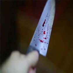 Homem tenta matar ex-mulher por causa de WhatsApp