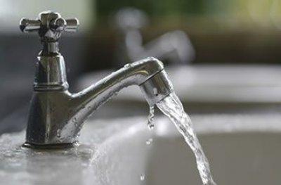 Ouro Preto: Caerd antecipa reparo em vazamento e fornecimento de água volta à normalidade