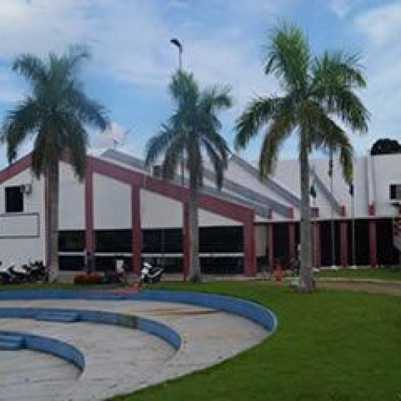 Prefeitura de Ouro Preto do Oeste convoca mais 28 candidatos aprovados no concurso público de 2016