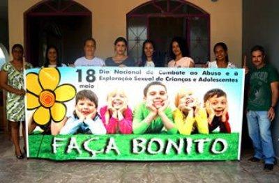 Ouro Preto: Prefeitura realiza semana de ações contra abuso e exploração infantil
