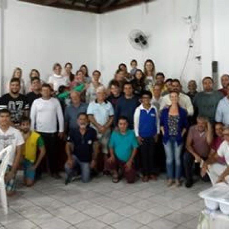 Ouro Preto: V Caminhada Ecológica arrecada mais de 10 mil em prol do Lar do Idoso