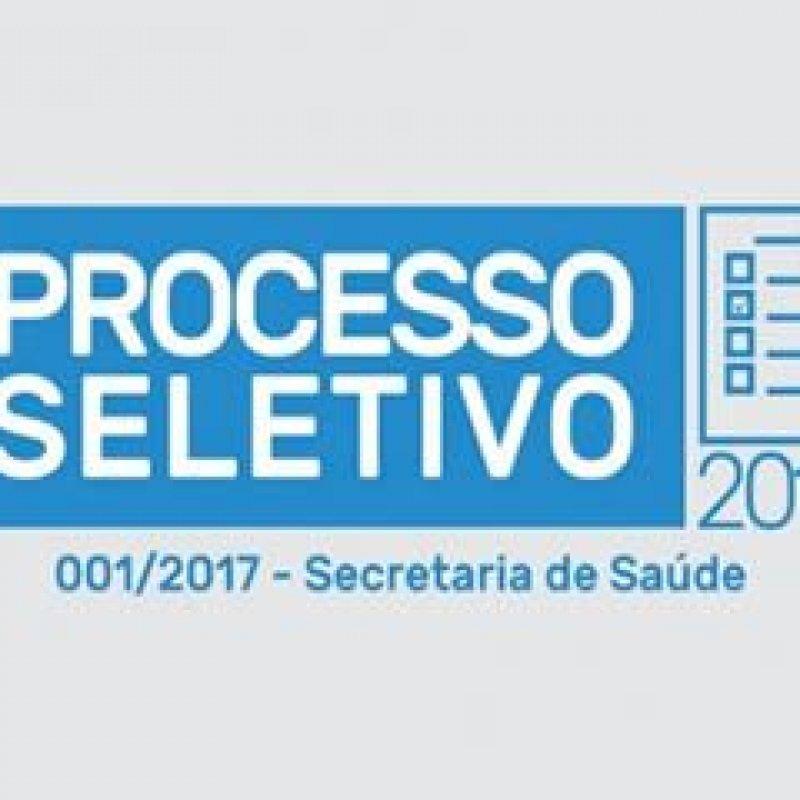Prefeitura de Teixeirópolis lança edital para contratação na Saúde