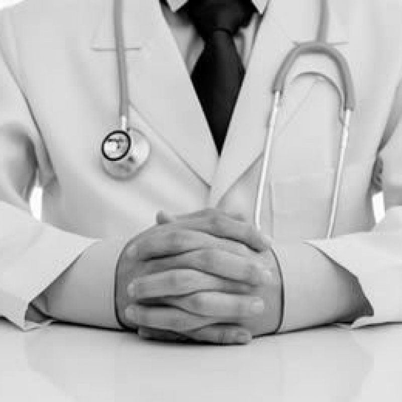 Justiça confirma condenação indenizatória contra médico que abusou de paciente em Buritis