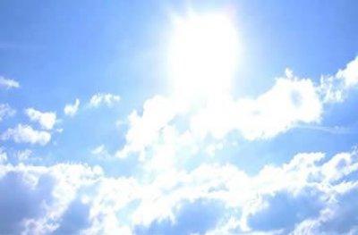 Instável: confira a previsão do tempo para este fim de semana em Rondônia