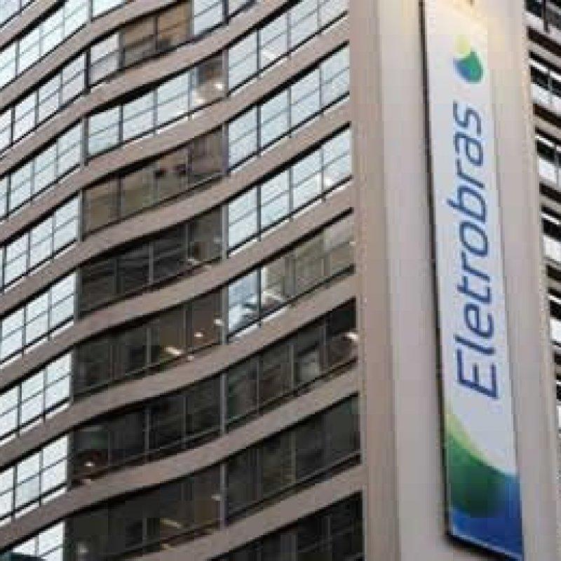 BNDES suspende leilão de distribuidoras da Eletrobras