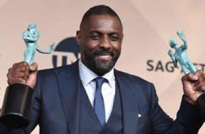 Ator dá pista que pode ser o próximo James Bond: