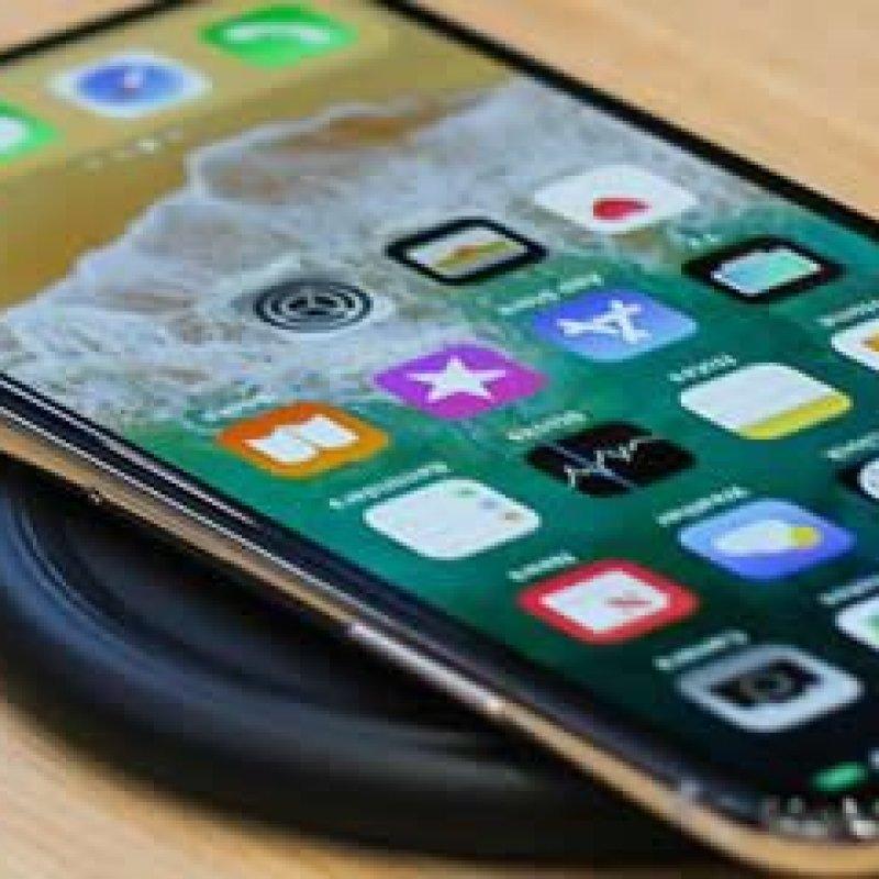 As diferenças e os recursos dos novos modelos de iPhone