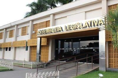 ALE aprova obrigatoriedade de ensino da Língua Espanhola na grade do Ensino Médio