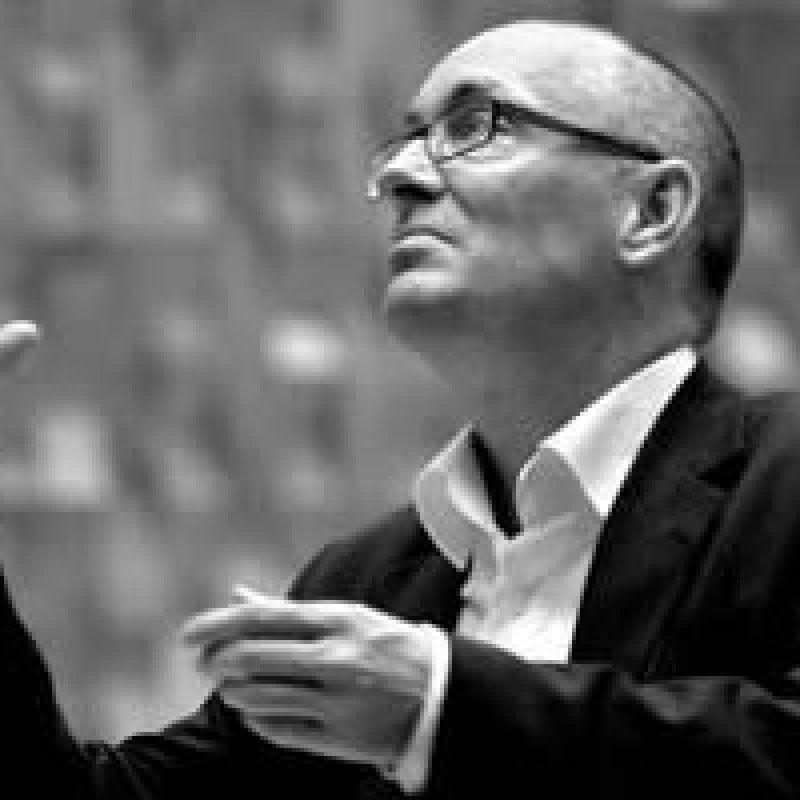 Maestro realizará workshop de canto coral em Porto Velho