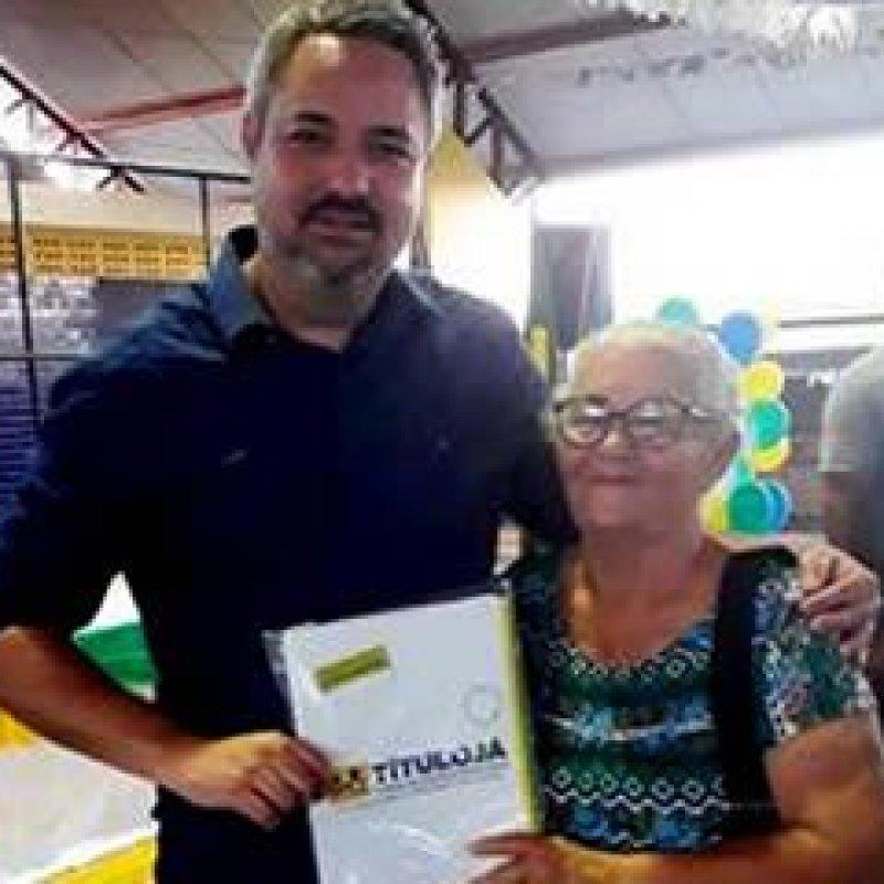 Ouro Preto: Prefeitura realizará a entrega de 200 títulos urbanos nesta sexta (14)