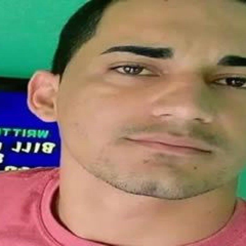 Jovem de 25 anos perde a vida em acidente de moto em avenida de Jorge Teixeira