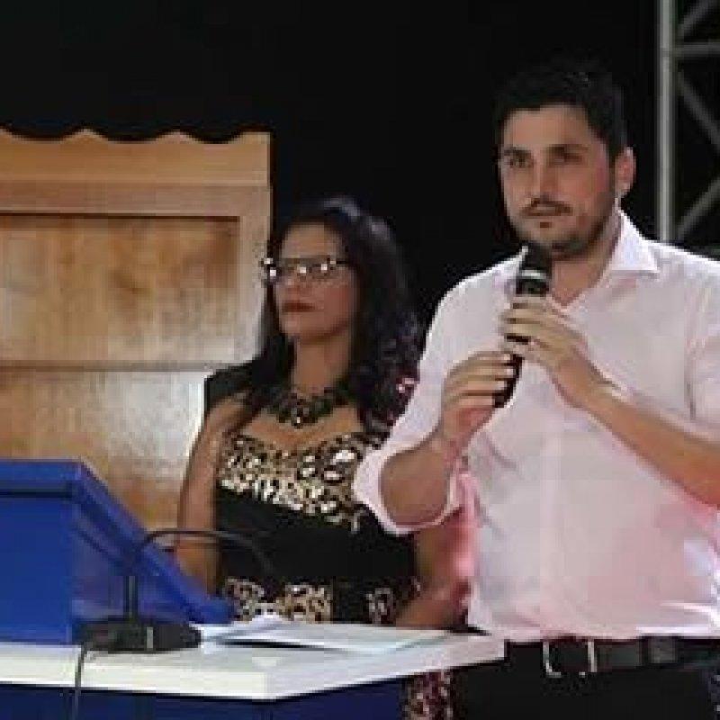 Jean Mendonça perde vaga de deputado e abre cargo para Geraldo da Rondônia
