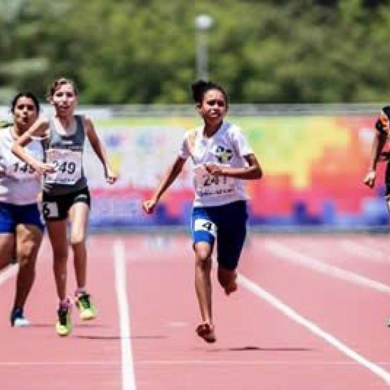 RO participa da 11ª edição das Paralímpiadas Escolares, em SP, em cinco modalidades