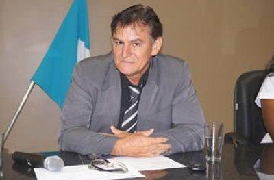Ouro Preto: vereador Edis Farias indica redutores de velocidade na avenida Jorge Teixeira