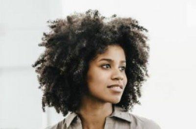 4 dicas para trabalhar menos sem prejudicar a carreira