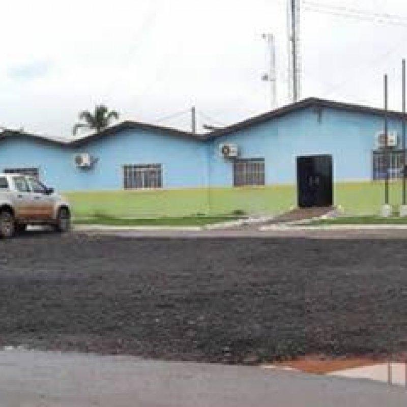 Município de Mirante da Serra é condenado por atendimento inadequado a gestante