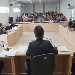Projeto de reestruturação do regime próprio do IPSM vai para votação com nova redação