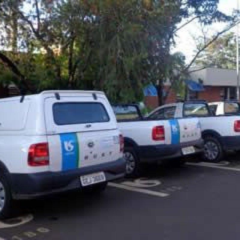 Brasil já testa carros abastecidos com esgoto; conheça a tecnologia