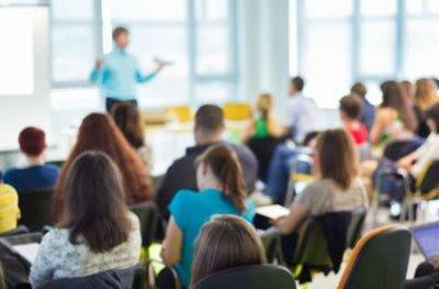 Educação Moral e Cívica deverá voltar às salas de aula na capital do país