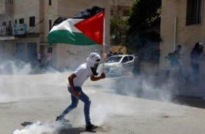 Embaixada dos EUA em Jerusalém causa protestos