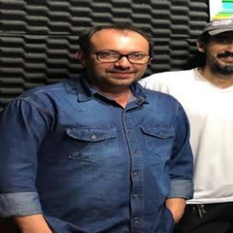 Rádio Rondônia FM, de Ouro Preto do Oeste, comemora 25 anos nesta sexta-feira (15)