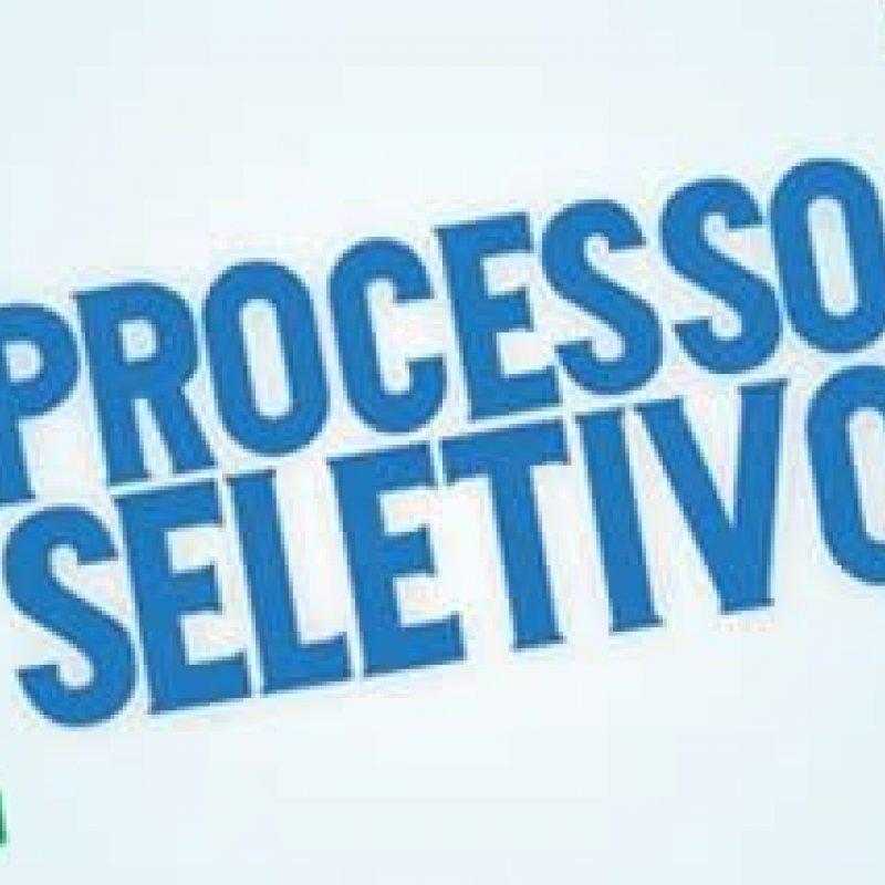 Prefeitura de Teixeirópolis abre seleção para nível superior com salário de até R$ 6,5 mil