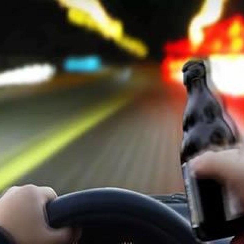 Homem é condenado por dirigir veículo embriagado e matar vítima em grave acidente