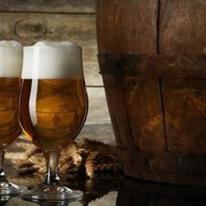 Curso inédito em Ji-Paraná vai ensinar fabricar cerveja artesanal