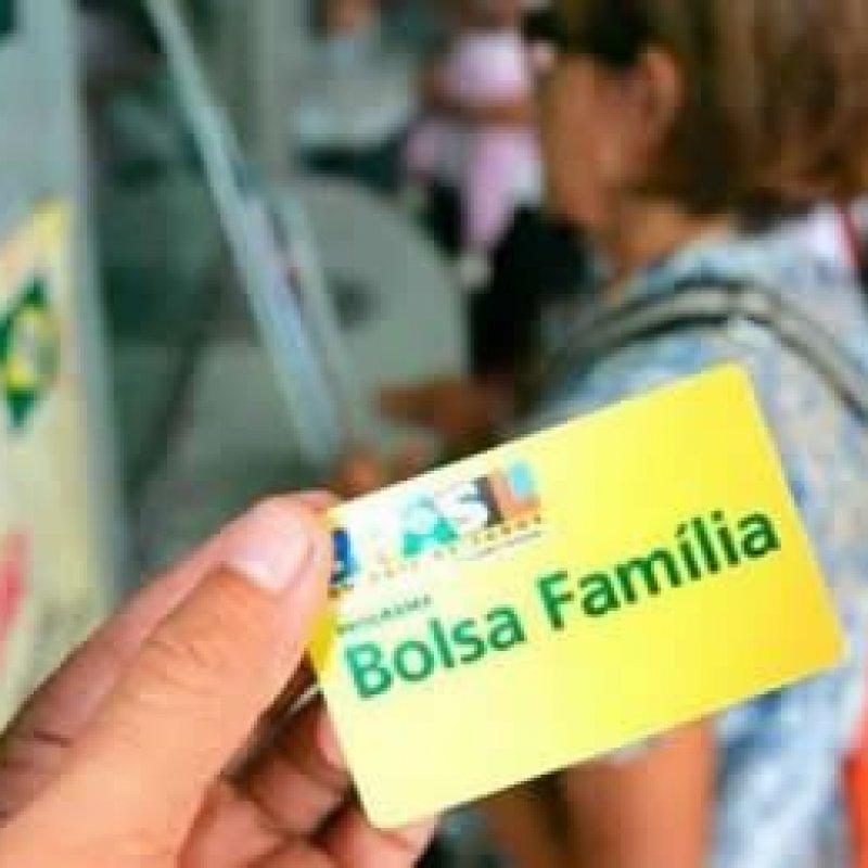 Governo Temer dará aumento real no Bolsa Família em 2018, diz ministro