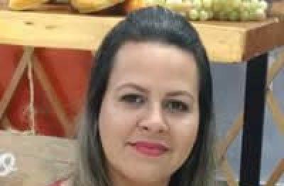 Professora de Ji-Paraná vai representar a Região Norte no Prêmio Professores do Brasil