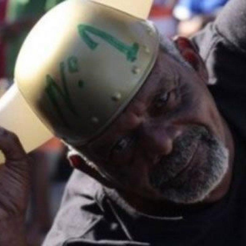 Festa do Corno dá prêmio para quem tiver historia mais triste sobre chifre