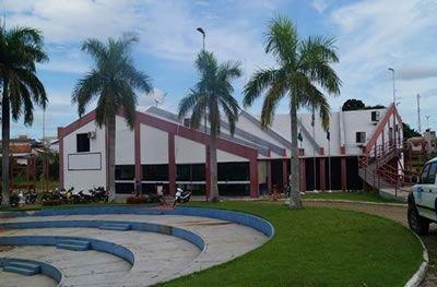 Prefeitura de Ouro Preto do Oeste decreta ponto facultativo nesta sexta-feira