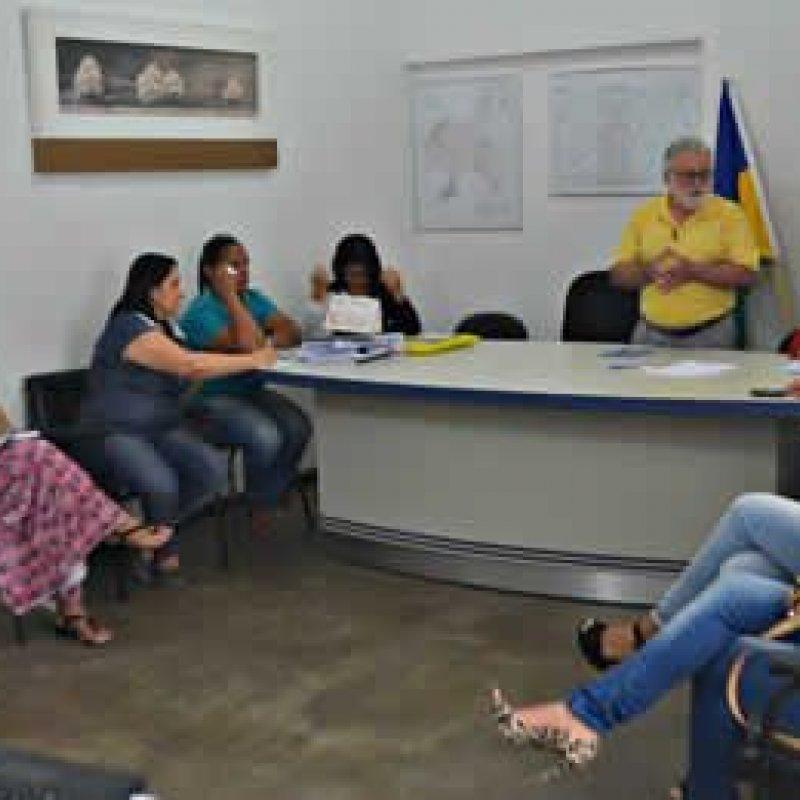Programa estadual de regularização fundiária urbana será lançado nesta sexta em Ouro Preto