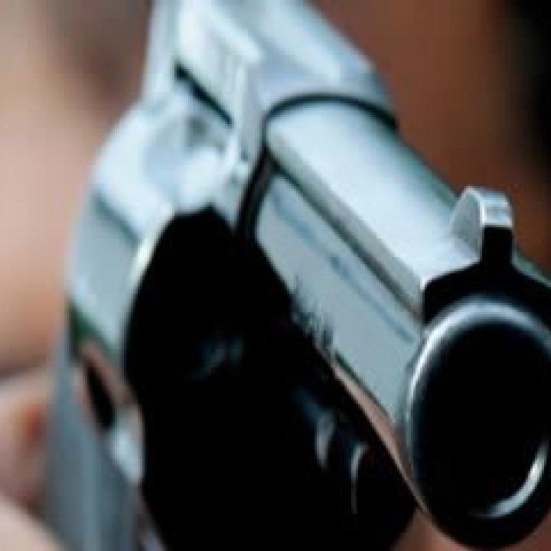 Nova União: vaqueiro é agredido e ameaçado de morte durante sequestro relâmpago
