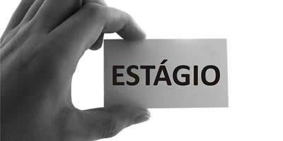 Prefeitura de Ji-Paraná abre inscrições de 25 vagas para estágio remunerado