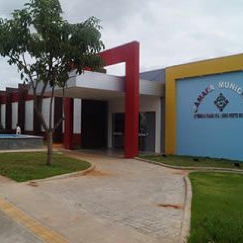 Sessões na Câmara de Vereadores de Ouro Preto serão em novo dia e horário