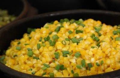 Mais uma pessoa contaminada por bactéria rara é transferida à UTI após consumo de milho verde