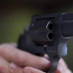 Dupla armada assalta relojoaria em Ouro Preto do Oeste