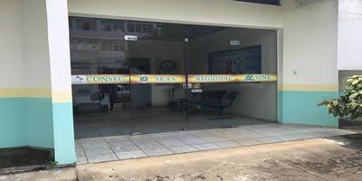 SINE de Ouro Preto do Oeste disponibiliza nove vagas de emprego