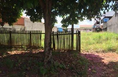 Prefeitura de Ouro Preto do Oeste intensifica fiscalização em terrenos baldios