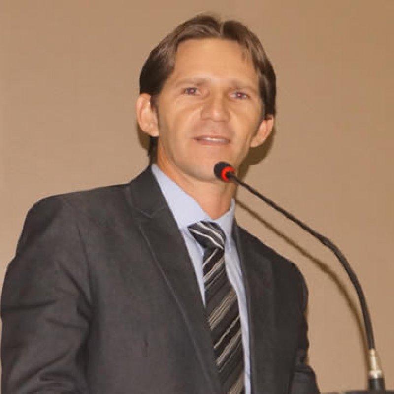 J Rabelo reivindica a criação da Secretaria de Agricultura em Ouro Preto